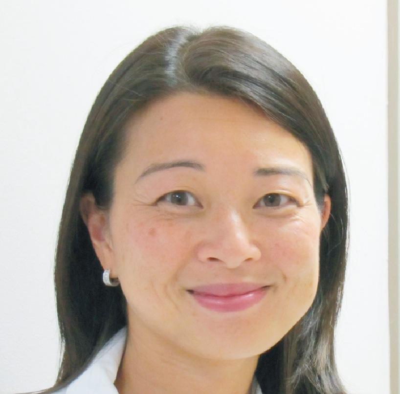 a_1.Maki Kano, MD