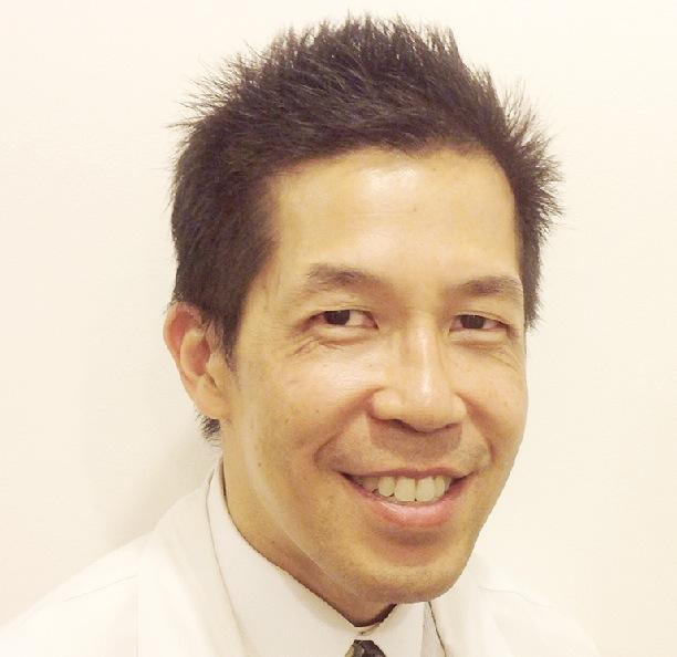 a_4.Steven Wong, MD