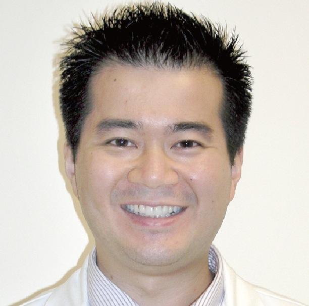 b_12.Frank Lu, DDS, MS