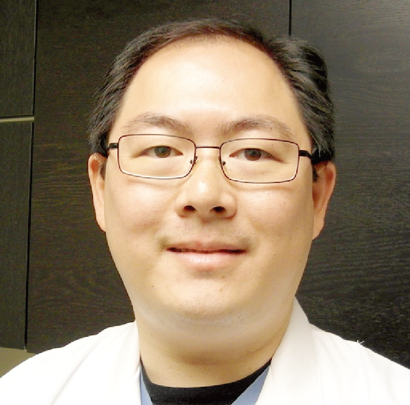 b_14.Jeffrey Ziar, DMD, MS