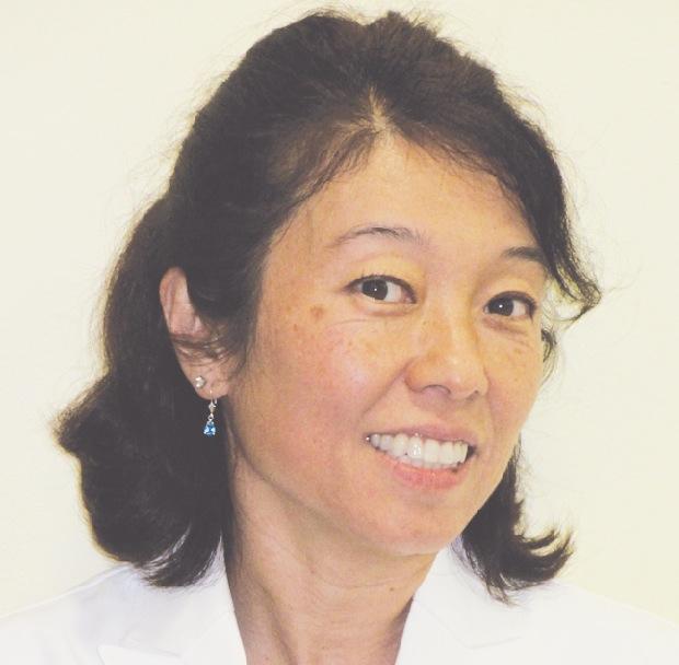 b_9.Rika Furukawa, DDS, LLC