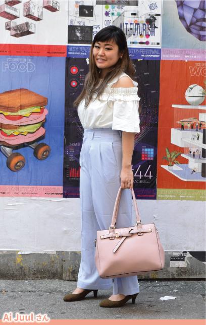 967-Fashion10