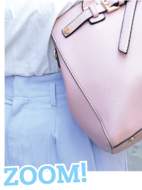 967-Fashion11