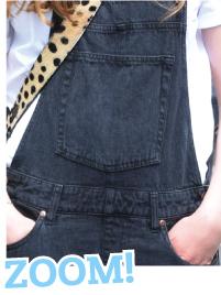 967-Fashion9
