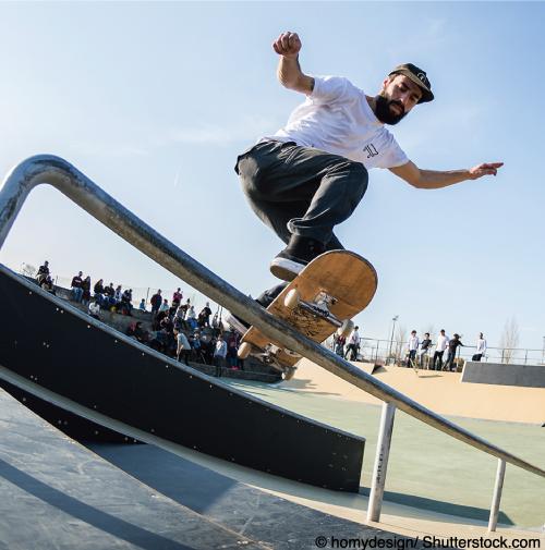 968-Skateboard1_1