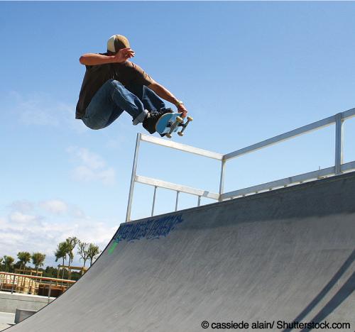 968-Skateboard1_2
