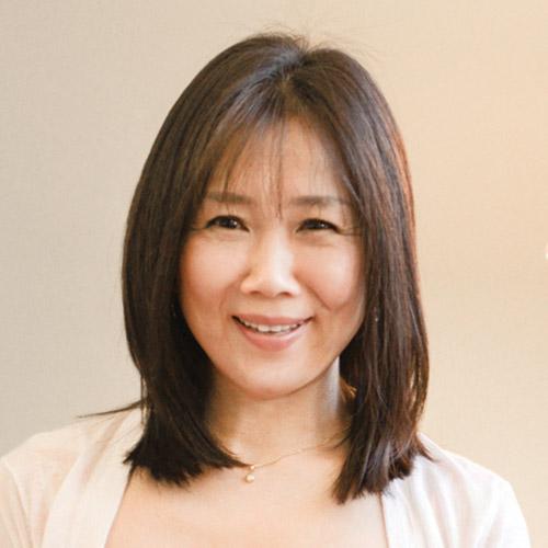 Kimi-Aoki
