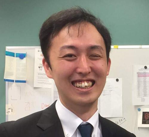 Takumi-Kitamoto