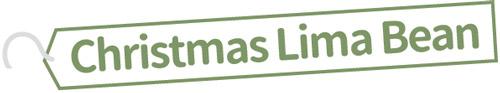 978_Beans_Christmas-Lima-Bean_title