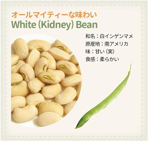 978_Beans_White-Bean