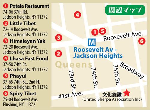 981_MiniCommunity_Tibet_map