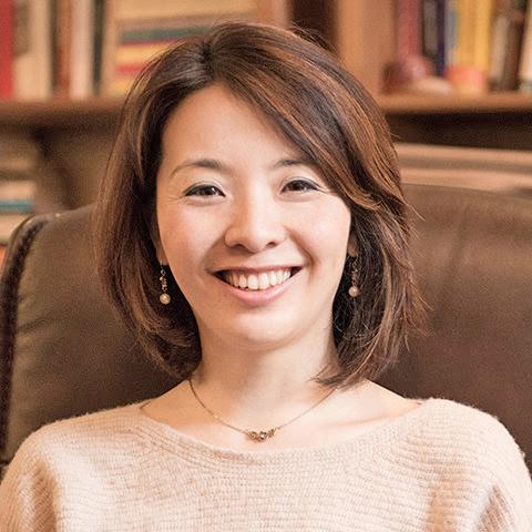 Mizuho-Kanazawa