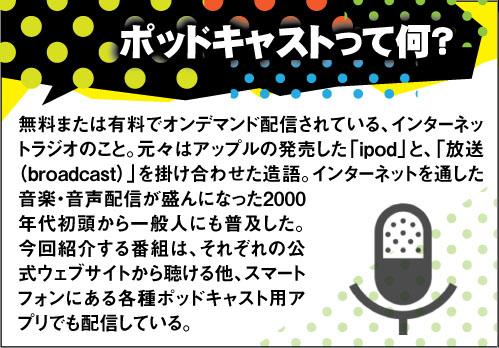 Sound_2-2