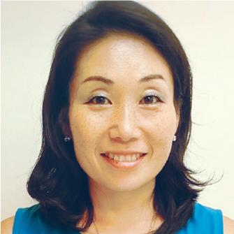 984-Asako-Miyashita