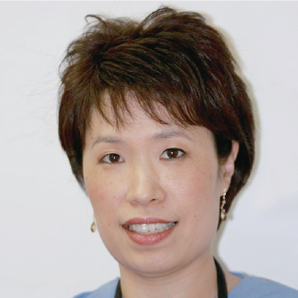 984-Bo-Chun