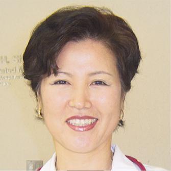 984-Eun-Sheen