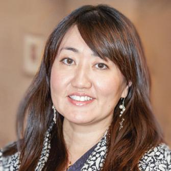 984-Kayako-Ishibashi