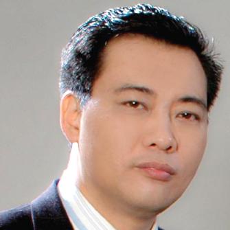 984-Ling-Zheng