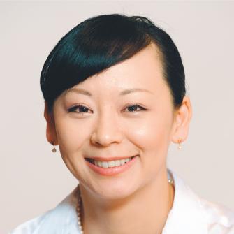 984-Mariko-Nakane