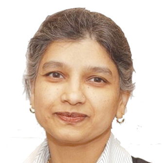 984-Neena-Agarwala
