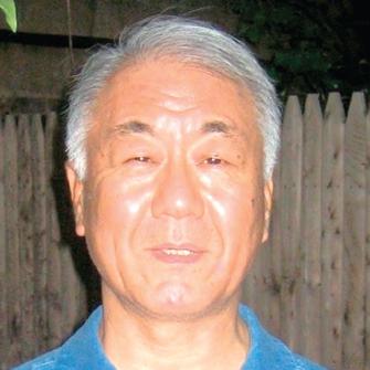 984-Norimasa-Suzuki