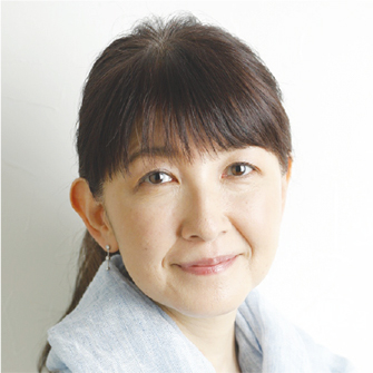 984-Reiko-Harada