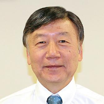 984-Sun-Ho-Kim