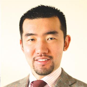 984-Takashi-Matsuki