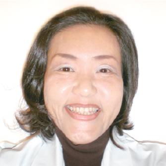984-Yuko-Nozaki
