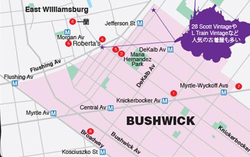 985_Bushwick_Map