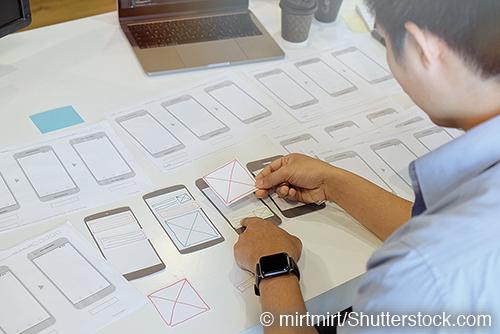 986_startup_Masahito_Okunishi