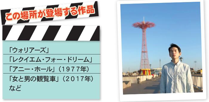 987-movie-Coney-Island