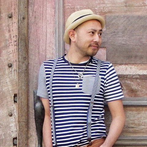 987_hair_Takashi_Yamagishi