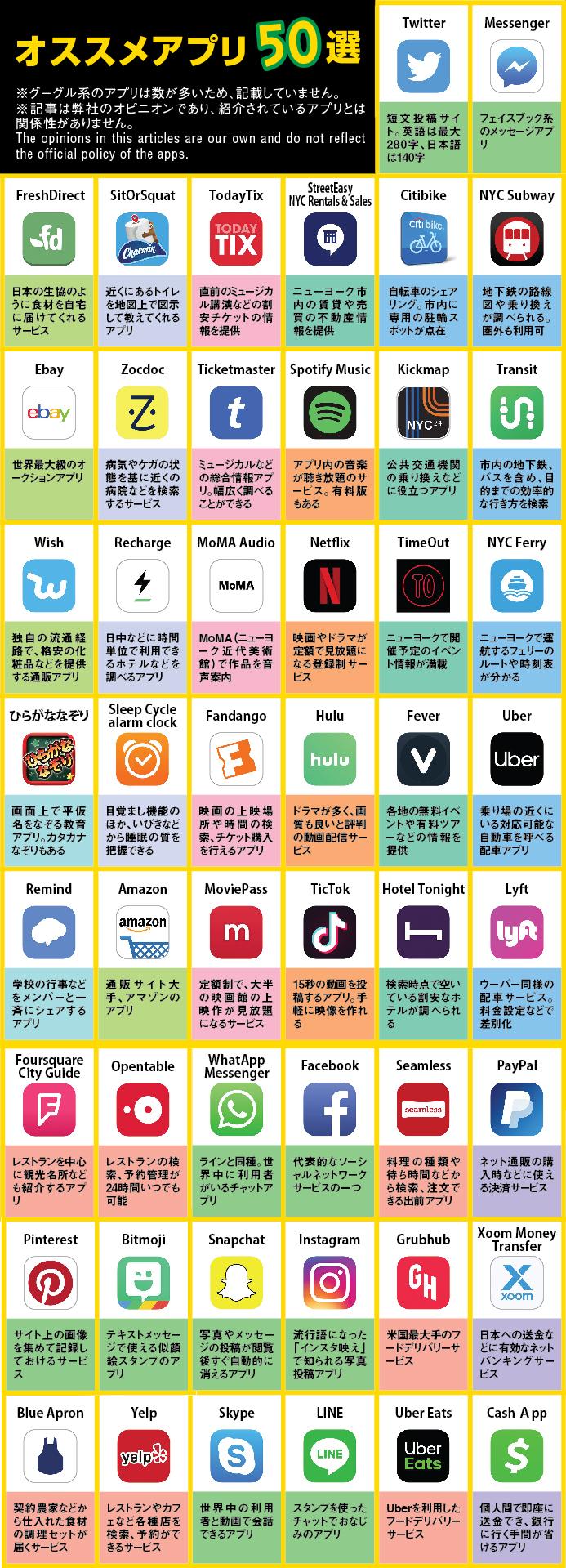 988-app-5