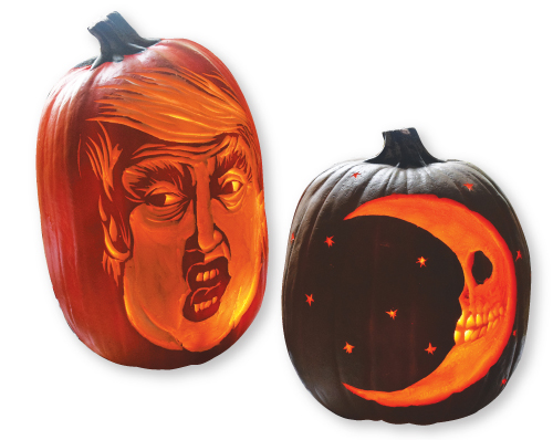 989-Pumpkin_3-2