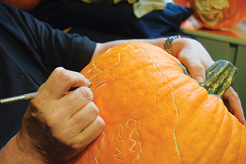 989-Pumpkin_3-3