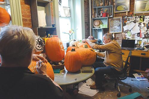 989-Pumpkin_3-5