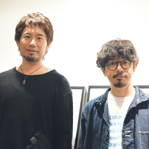 991_SP-Interview_ASIAN-KUNG-FU-GENERATION