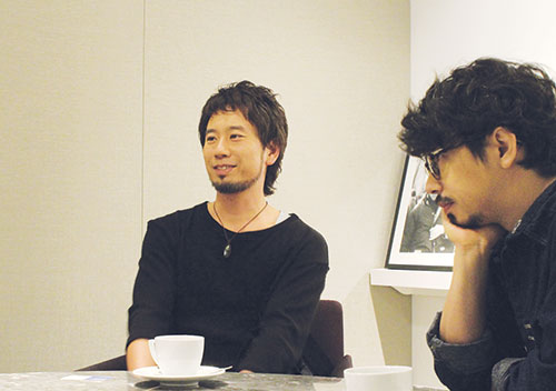 991_SP-Interview_ASIAN-KUNG-FU-GENERATION2
