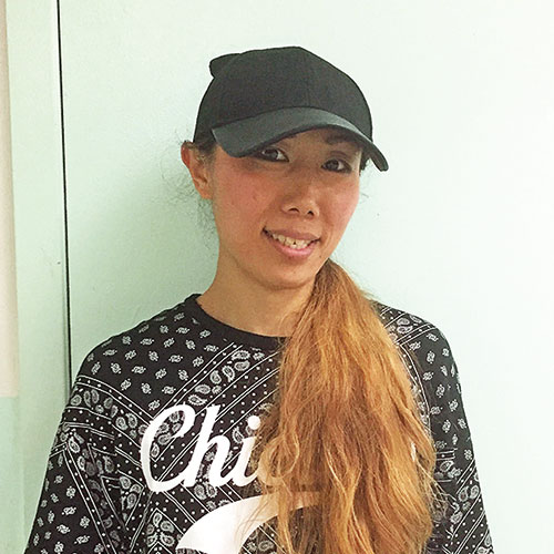 991_Triple-D-Dance-Unlimited_yuyu