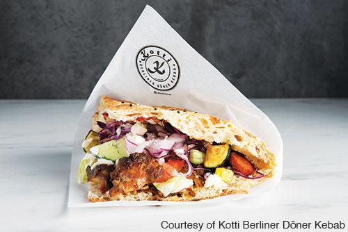 994-Kebab_3-1
