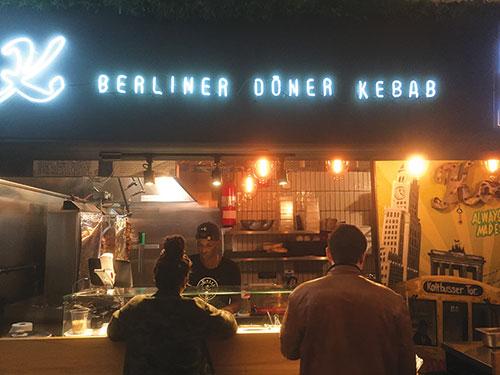 994-Kebab_3-2