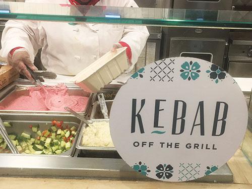 994-Kebab_3-4