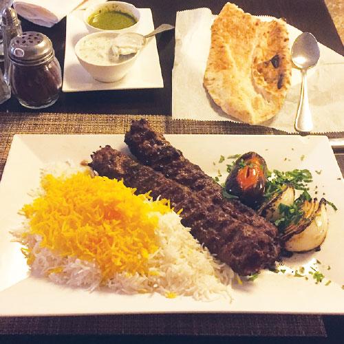 994-Kebab_4-3