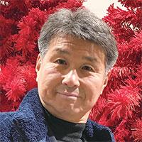 1000-Aisatu-Nakagawa