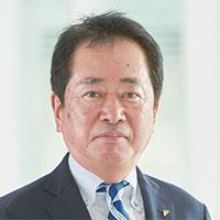 1000-Aisatu-Uemura