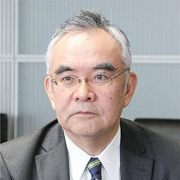 1000-Aisatu-Yamano