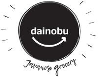 1000-Anniversary3-Dainobu-logo