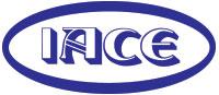1000-Anniversary3-IACE-logo