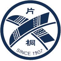 1000-Anniversary3-Katagiri-logo